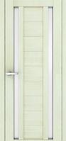 Дверное полотно Cortex Deco Model 02