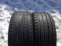 Continental ContiSportContact 2 245/35 R20