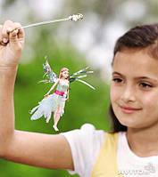 Летающая волшебная фея ОГНЯ- Flitter Fairies(фокус), фото 1