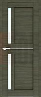 Дверное полотно Cortex Deco Model 01