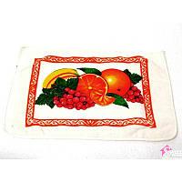 Салфетки(хлопок) Турция Baskili30/50-12 штук