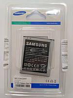 Аккумуляторная батарея Samsung S7262 Galaxy Star Plus (B100AE)