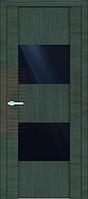 Дверное полотно Cortex Deco Model 03