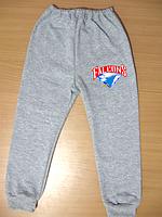 """Спортивные штаны детские """"Falcons"""""""