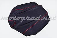 """Чехол сиденья Honda TACT AF30/31 """"IGR"""""""