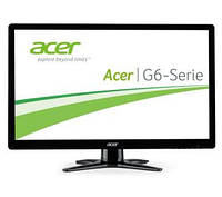 Монітор/монитор Acer G246HYLbid