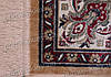 Ковер Versailles Калейдоскоп, цвет бежевый, фото 3
