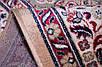 Ковер Versailles Калейдоскоп, цвет бежевый, фото 2