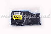 Элемент воздушного фильтра Honda GYRO UP (поролон с пропиткой) (черный)