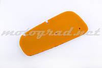 Элемент воздушного фильтра Honda PANTHEON 150 (поролон с пропиткой) (желтый)