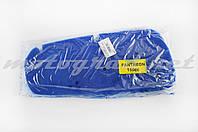 Элемент воздушного фильтра Honda PANTHEON 150 (поролон с пропиткой) (синий)