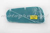 Элемент воздушного фильтра Honda PANTHEON 150 (поролон с пропиткой) (зеленый)