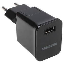 Сетевое зарядное устройство для планшетов
