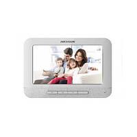 Цветной видеодомофон Hikvision DS-KH2200