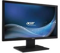 Монітор/монитор Acer V246HLbmd