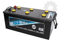 Аккумулятор 4Max Bateries 180Ah / 950A R+ 0608-03-1001Q