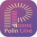 POLIN LINE  - оптово-розничный магазин производителя детской одежды