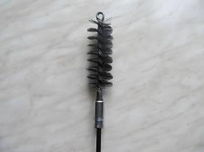 Ручка-держатель для щетки котла, фото 2