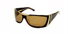 Женские очки от солнца поляризационные EА