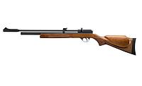 PCP винтовка Snowpeak SPA PR900W
