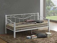 Кровать Кения 0,9
