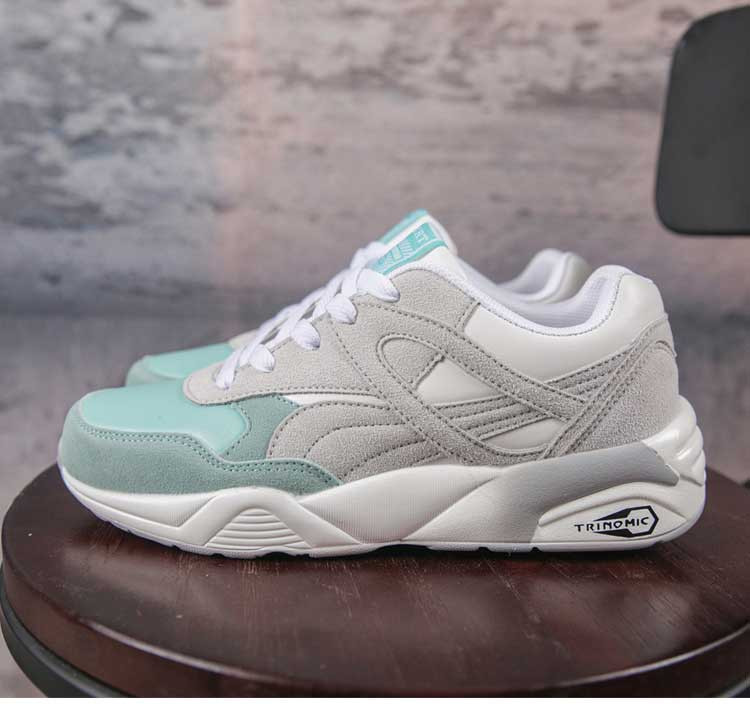 """Кросівки жіночі """"Trinomik Sport"""""""