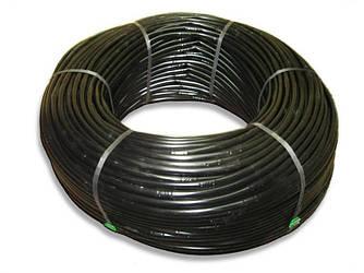 Капельная трубка Drip Line 16,2,1 L/H,33 см Irritec