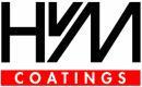 Грунтовки HVM
