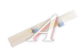 Успокоитель цепи ВАЗ 21213 (пластик) (пр-во г.Тольятти)