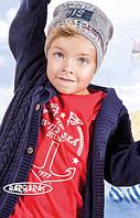 Детские весенние шапки Barbaras, Польша