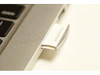 "Карт-ридер PHOTOFAST Memory Expandable Combo Kit CR8700 MacBook Air 13"" (CR8700#MBA13)"