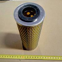 201-1105040 Элемент фильтрующий грубой очистки топлива (двигателя ЯМЗ) бумага