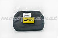 Элемент воздушного фильтра Active (поролон сухой) (черный)
