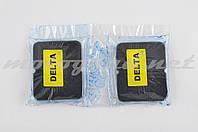 Элемент воздушного фильтра Delta (поролон с пропиткой) (черный)