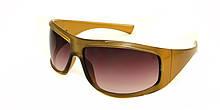 Солнцезащитные очки мода 2017 Danor