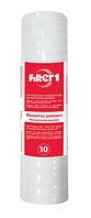 Картридж для механической очистки холодной воды Filter1 КПН 2.5 x 10″, 10 мкм