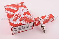 Свеча A7TC DENSO M10*1,00 12,7mm (4T GY6 50, Delta)