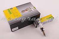 Свеча B7TC BOSCH M10*1,00 19,0mm (4T 125\600cc)