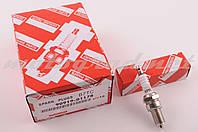 Свеча B7TC DENSO M10*1,00 19,0mm (4T 125\600cc)
