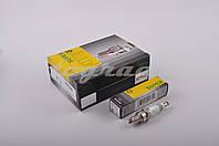 Свеча 3-х электродная A7TJC BOSCH M10*1,00 12,7mm (4T GY6 50, Delta)