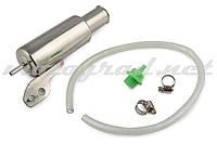 Система отвода картерных газов (стайлинг) MONSTER (хром)