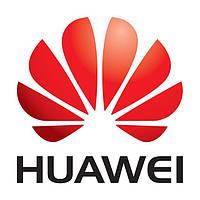 Huawei реализует проект для IPNET в Украине