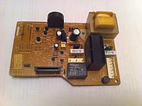 Модуль управления LG HB-201JE 6871FX1002C