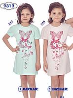 Платье-туника для девочек Baykar