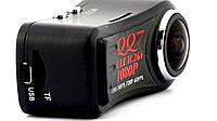 Мини камера QQ7 (видеорегистратор)
