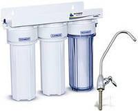 Фильтр для воды Leader  filter MF3