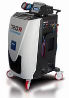 Автоматическая установка для заправки кондиционеров KONFORT 720R