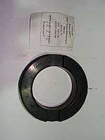 Прокладка пружины подвески Газель NEXT передняя (пр-во ГАЗ)