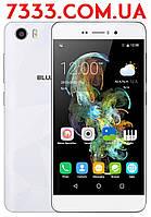 Смартфон BLUBOO Picasso ( Bravis A505 Joy Plus ) White Белый 2/16GB 8Mp/8Mp (1 ГОД ГАРАНТИИ)