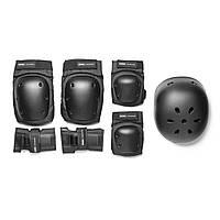 Набор защитной экипировки для катания (размер M) XIAOMI Protective Clothing Set (QHV4001RT)
